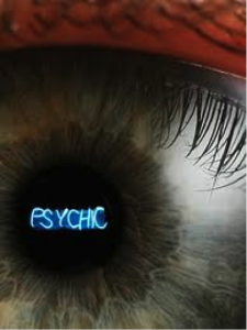 Best online psychic readings