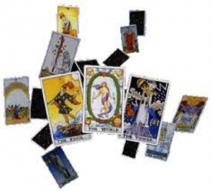 Free accurate tarot psychic readings