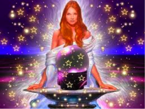 Keen life accurate psychic reading