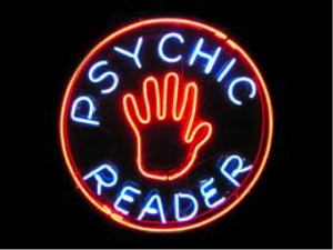 Live online personal psychic reading